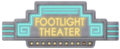 Footlight Theater Logo.png