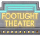 Footlight Theater