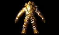 OmegaArmor