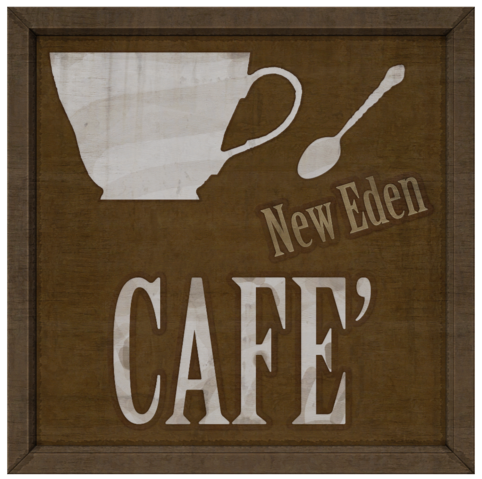 File:New Eden Cafe Sign.png