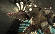 Wallpaper bioshock 03 1920x1200