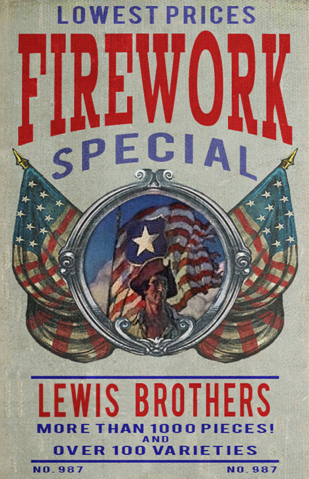 File:Lewis Brothers fireworks poster.png