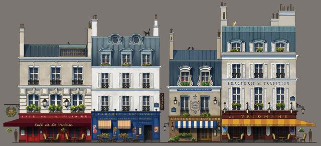 File:Paris architecture 02 A cropped.jpg