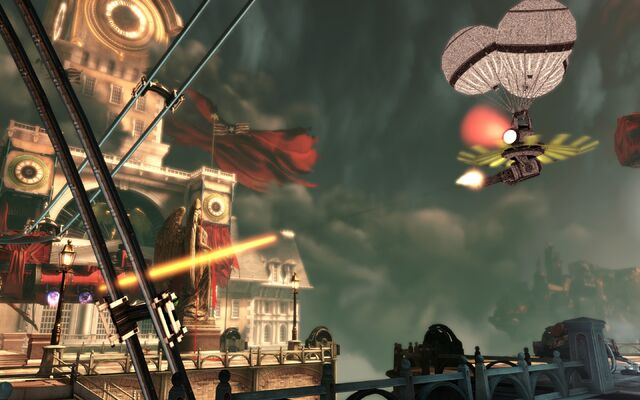 File:BioShockInfinite2.jpg
