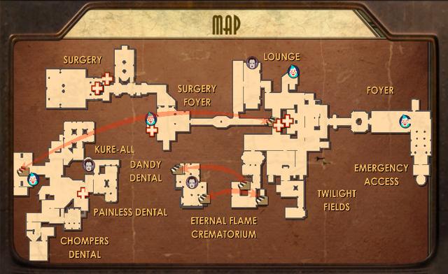 File:Medical Pavilion Map.png