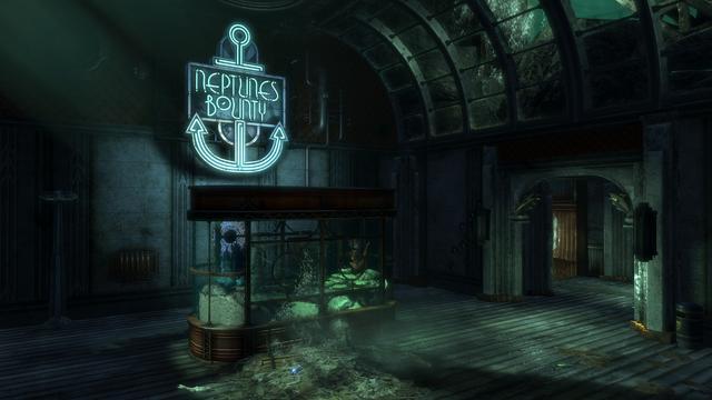 File:Multi-Neptune Entrance.png