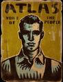 Atlas - Voice of the People.jpg