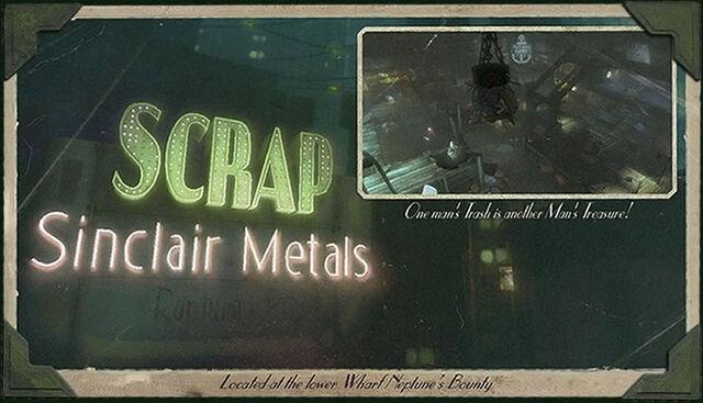 Datei:Neptune's Bounty Postcard.jpg