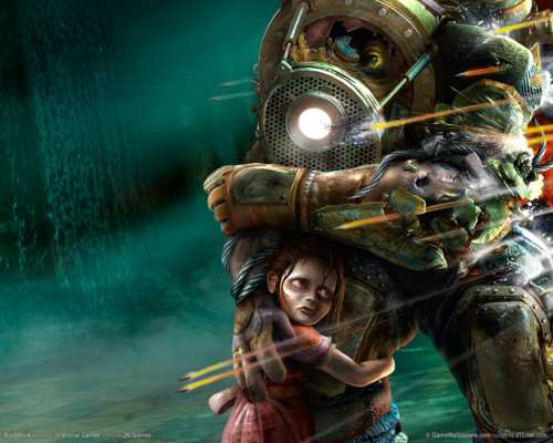 File:Wallpaperbioshock021280gh0 2.jpg