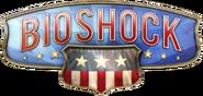 BioShock Infinite Clean Logo
