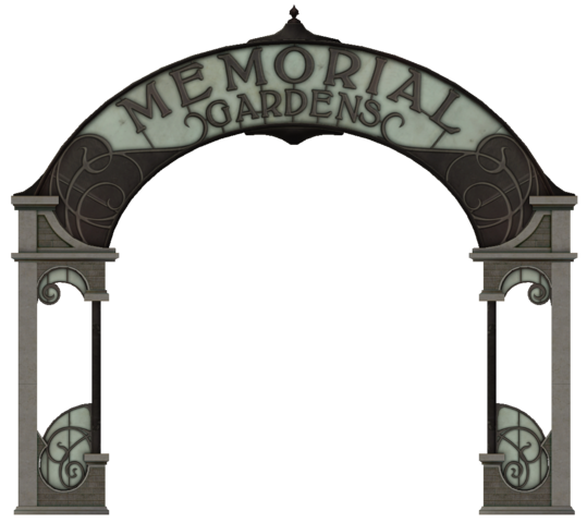 File:Memorial Gardens sign.png