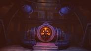 SecurityZeppelin Engine