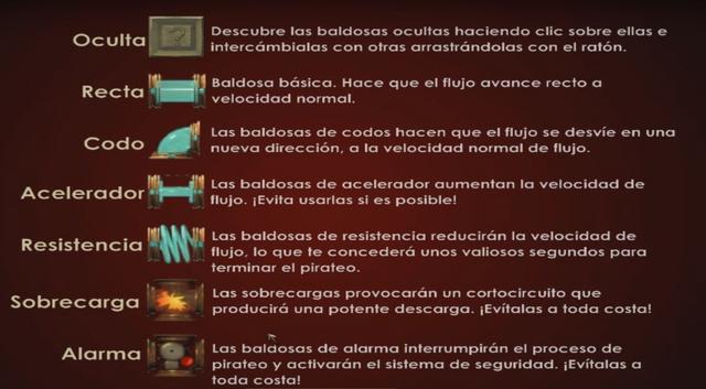 Imagen tipos de baldosas bioshock png bioshock wiki - Tipos de baldosas ...