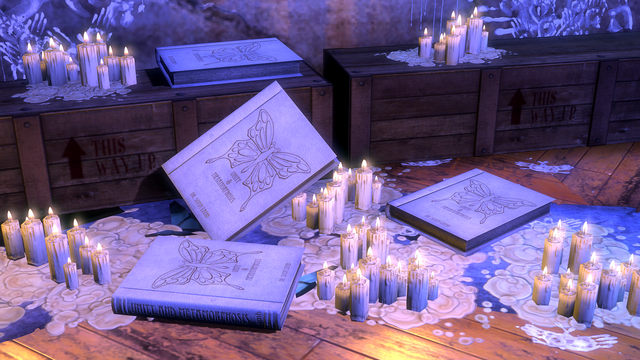 File:Unitycandles.png