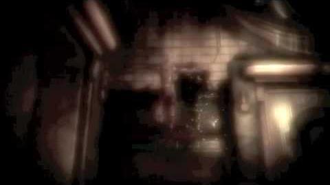 Bioshock Armageddon Trailer