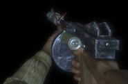 Machine Gun c