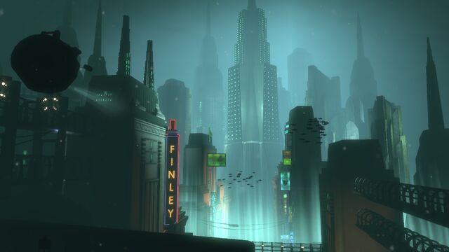 File:Bioshock rapture.jpg