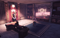 BioShock Infinite - Soldier's Field - Patriot's Pavilion - Patriot's Pride f0791.png