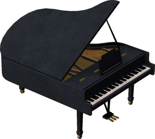 File:Piano Model Render.png