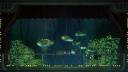 Pointbio2Mfish