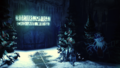 Thumbnail for version as of 00:30, December 16, 2013