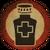 BaS1 Medicine Loot Icon