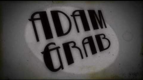 ADAM Grab