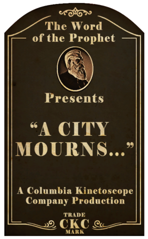 File:Kinetoscope A City Mourns.png