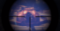 BI Demo SniperScope.PNG
