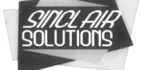 Sinclair Solutions (Business)