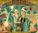 Плазмиды