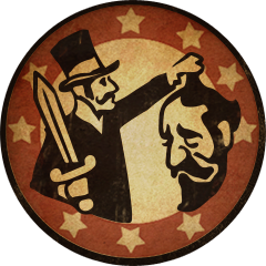 File:David and Goliath trophy.png