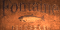 Fontaine Fisheries
