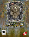 BioShock Collector's Edition International.jpg