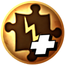 File:Focused Hacker 2 Icon.png