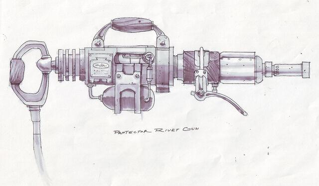 Файл:Gun.jpg