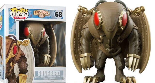 File:Songbird Pop Figure.jpg