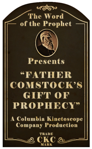 File:Kinetoscope Father Comstock's Gift of Prophecy.png