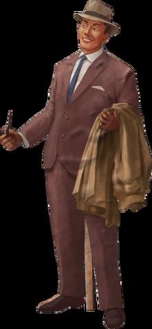 File:Cut Out Businessman Model Render.png