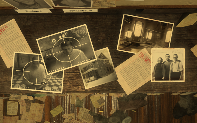 Файл:Jack Surveillance.png