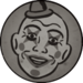 Userbox Clown.png