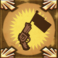 File:Fully Upgraded a Weapon.png