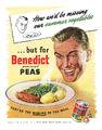BenedictPeas.jpg