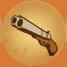 Double Shotgun Icon.png