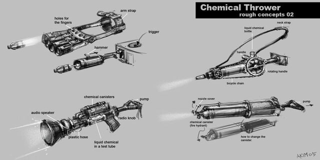 File:RoughChemicalThrowerConcepts.jpg