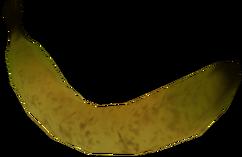 Banana Render BSi
