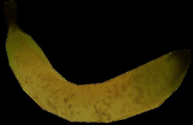 File:Banana Render BSi.png