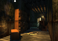 Bounty Wharf-Masters-Office 09.png