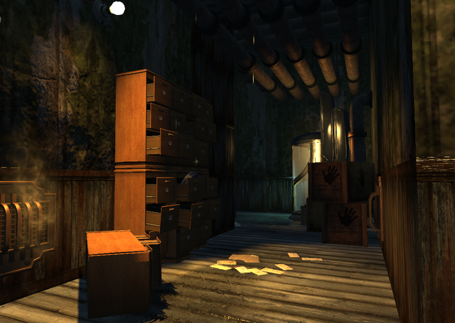 File:Bounty Wharf-Masters-Office 09.png