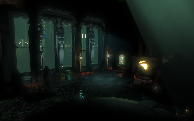 File:Welcome Bathysphere Station-01.png